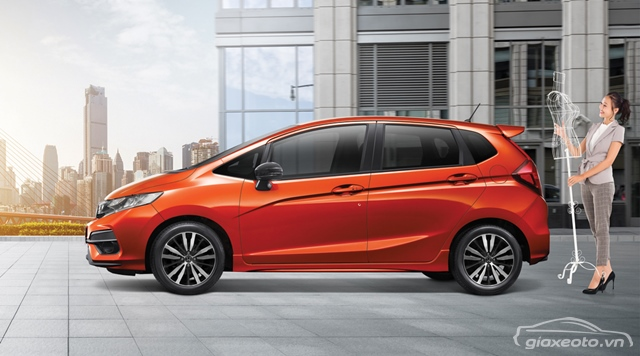 than-xe-honda-jazz-2018-2019