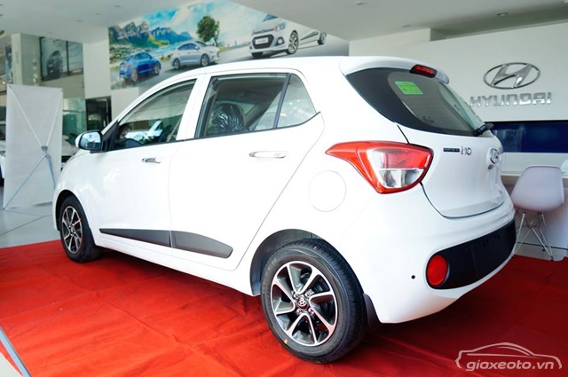 than-xe-hyundai-grand-i10-hatchback