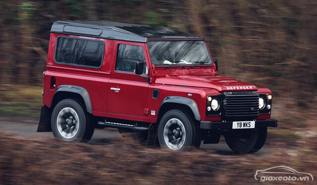 than-xe-land-rover-defender