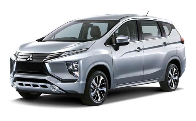 than-xe-mitsubishi-xpander-2018-2019