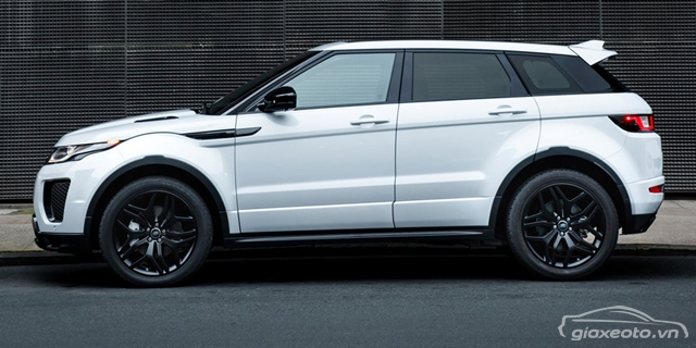 than-xe-range-rover-evoque-2018-2019