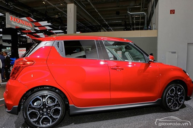 than-xe-suzuki-swift-2018-2019