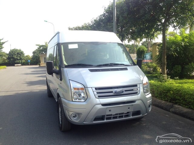 thong-so-ky-thuat-ford-transit