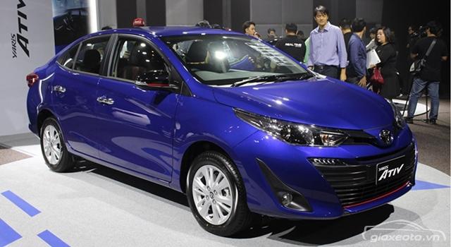 toyota-yaris-ativ-sedan-2018-2019-ra-mat-tai-thai-lan