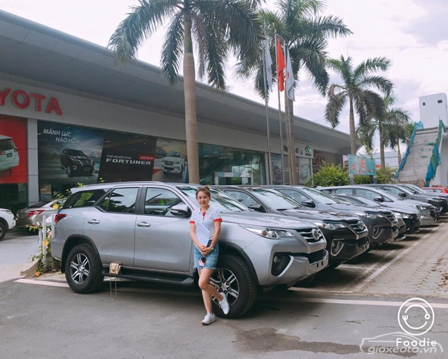 trung-tam-xe-cu-used-cars-toyota-ha-dong