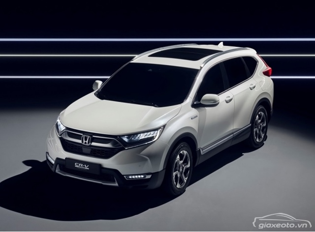 xe-honda-crv-hybrid-2018