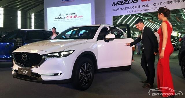 xe-mazda-cx5-2018-2019-ra-mat-tai-viet-nam