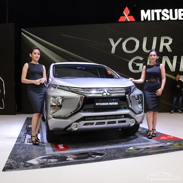 xe-mitsubishi-xpander-2018-2019-ra-mat