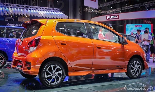 xe-toyota-wigo-2017-2018-ra-mat-tai-viet-nam